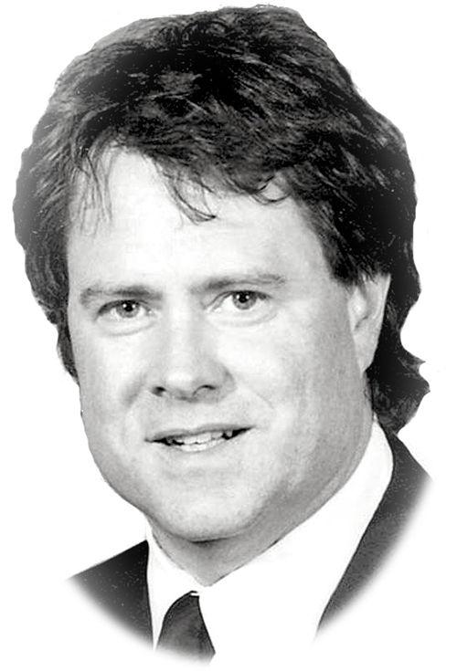 Mark Osler - Board of Contributors