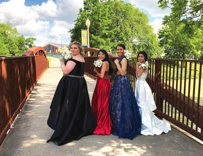 Mission Prom photo shoot.jpg