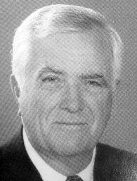 Moore, Jr., Charles Wilson