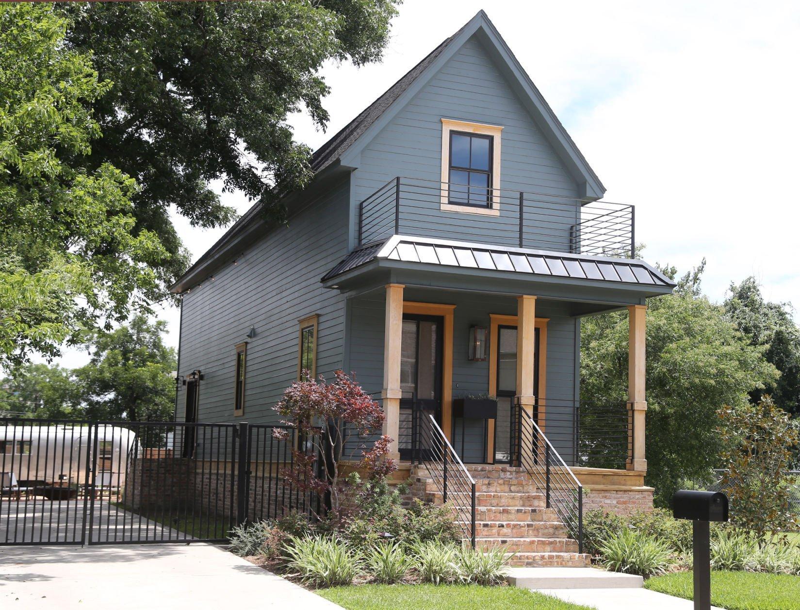 U0027Fixer Upperu0027 House. Buy Now