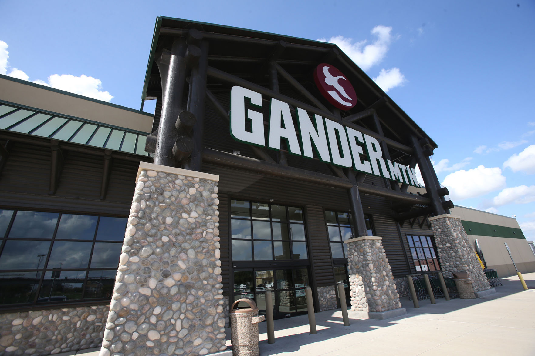 Waco's Gander Mountain store to close | Business | wacotrib.com