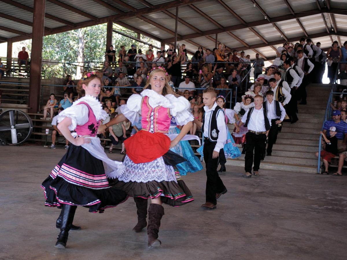Westfestdancers.jpg