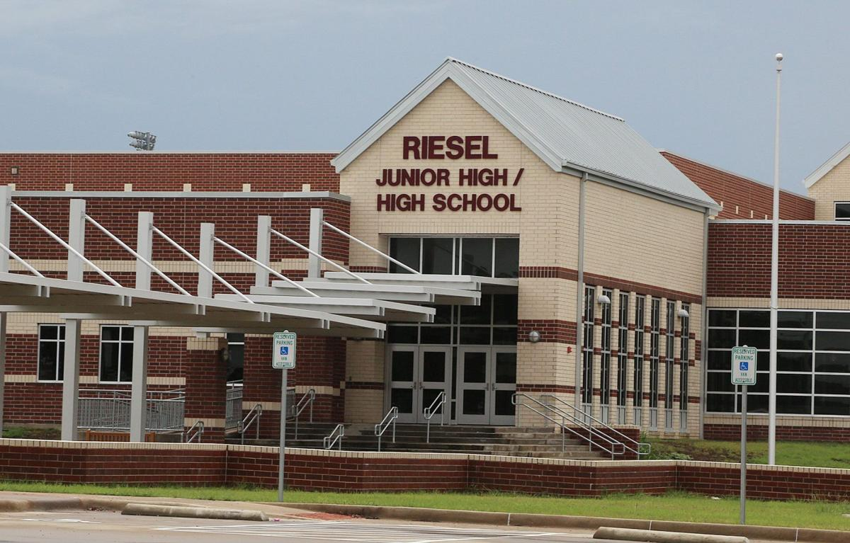 Jury cuts Riesel coal plant's tax appraisal by more than