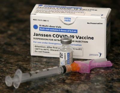 covid vaccine (copy)