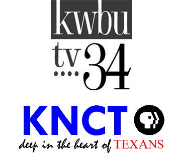 Killeen station will replace KWBU on TV in Waco at midnight
