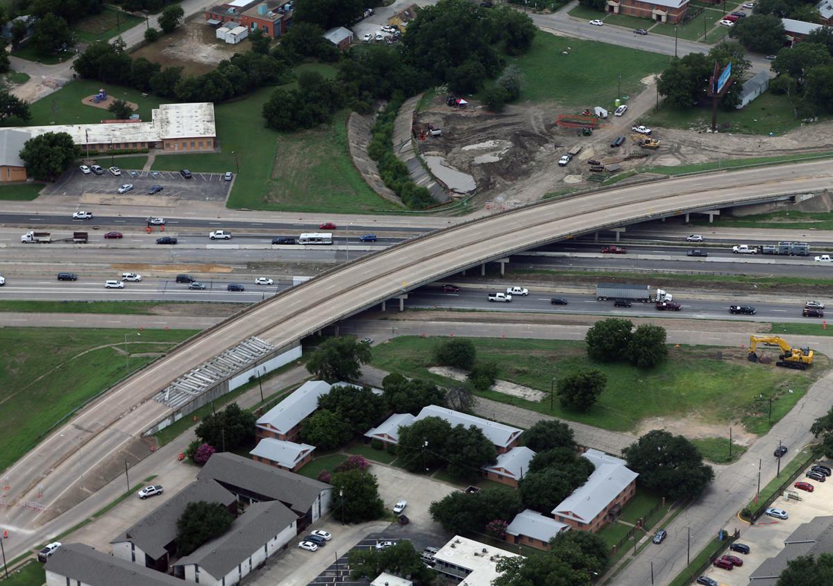 11th street bridge