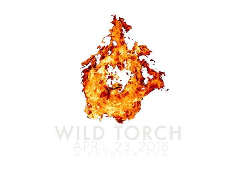 Wild Torch 2018