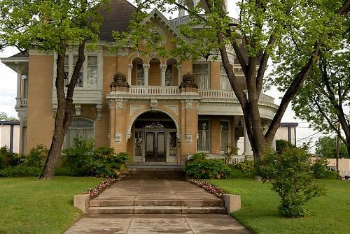 this is waco historic homes photos wacotrib com rh wacotrib com