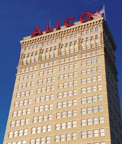 Downtown Waco Restaurants