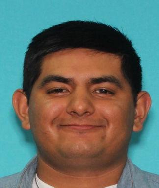 Wanted - Molina