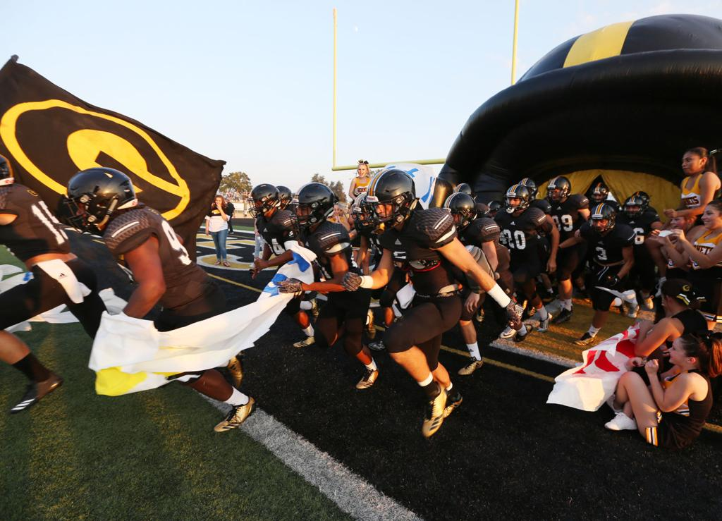 District 13-4A to determine eligibility of six Gatesville
