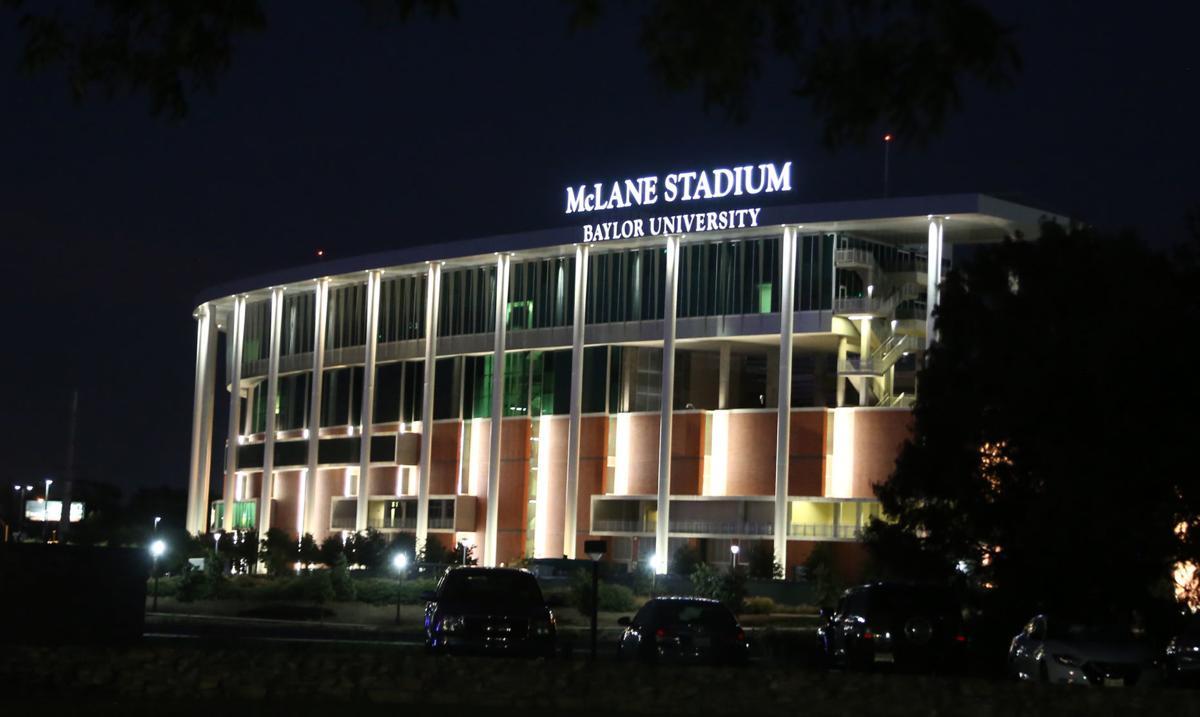 McLane Stadium (copy)