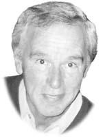 Bob Vickrey - Board of Contributors