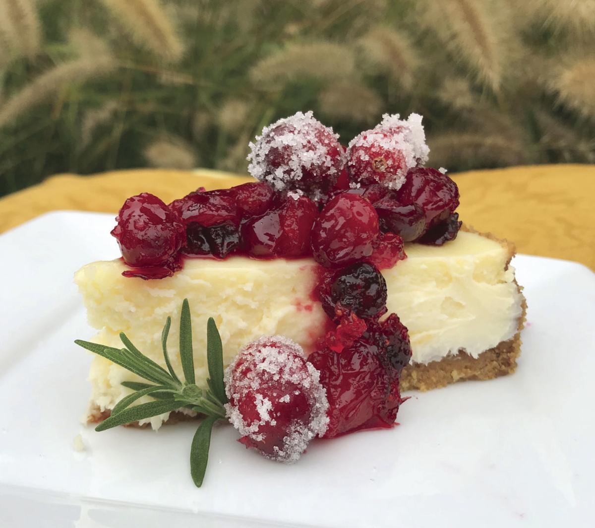 CTF cheesecake slice.jpg