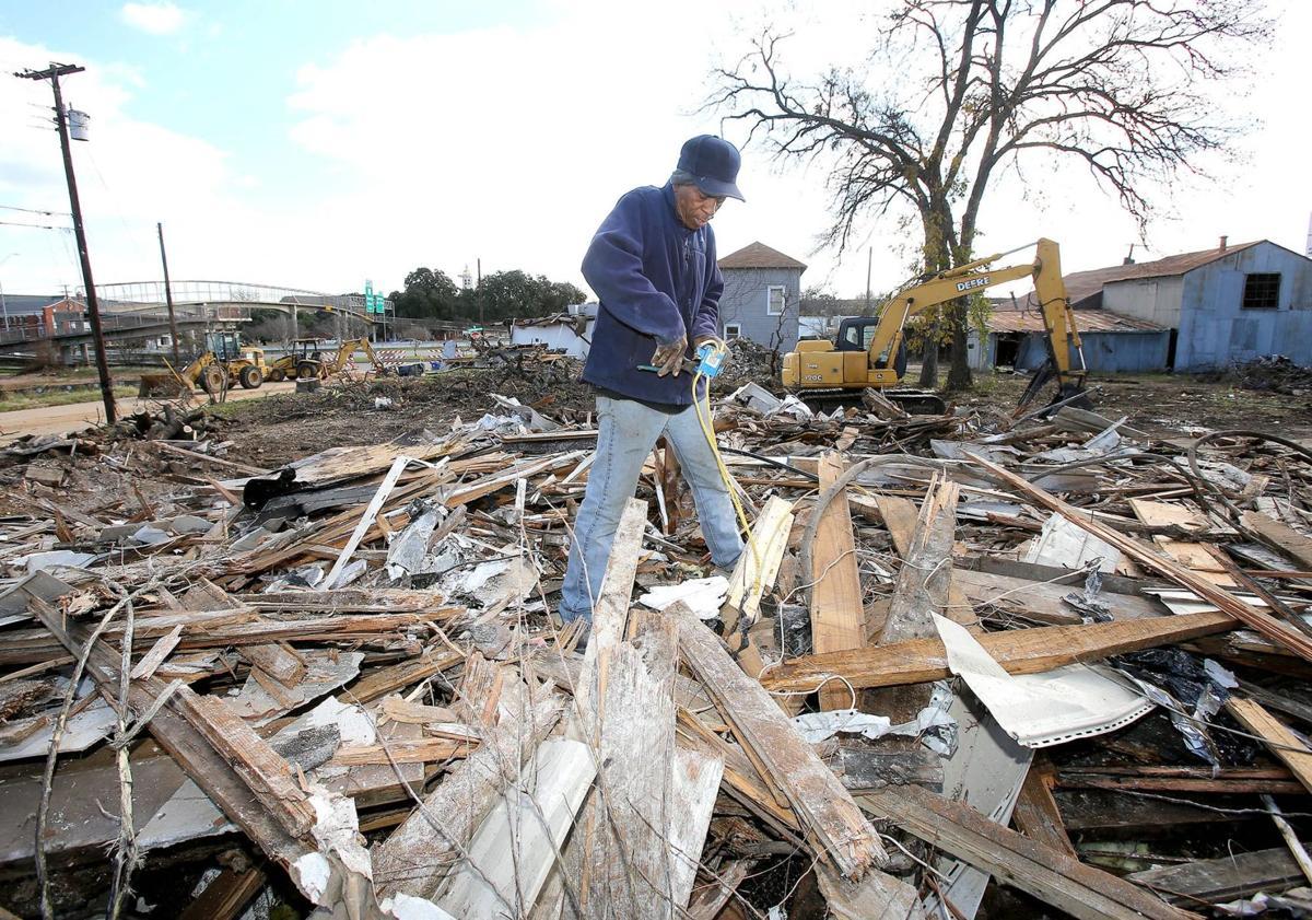 interstate demolition4