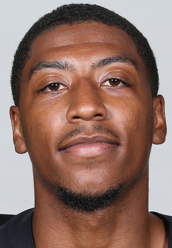 Baylor Suspends Oakman Stewart For Smu Game Ketchum Arrested On