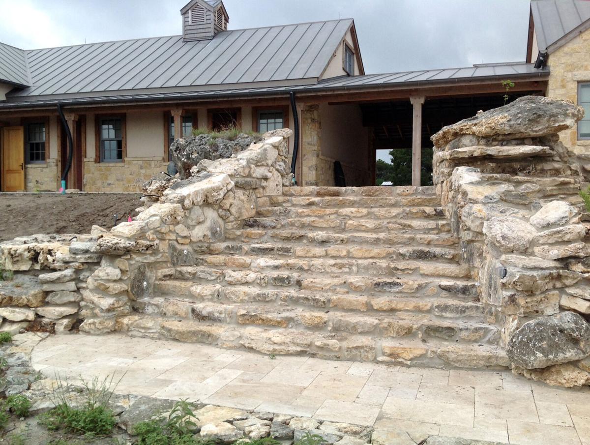 Salinas steps.jpg