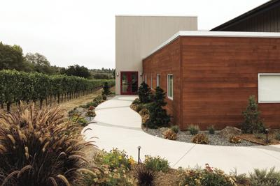 GE Ron Rubin Winery.jpg