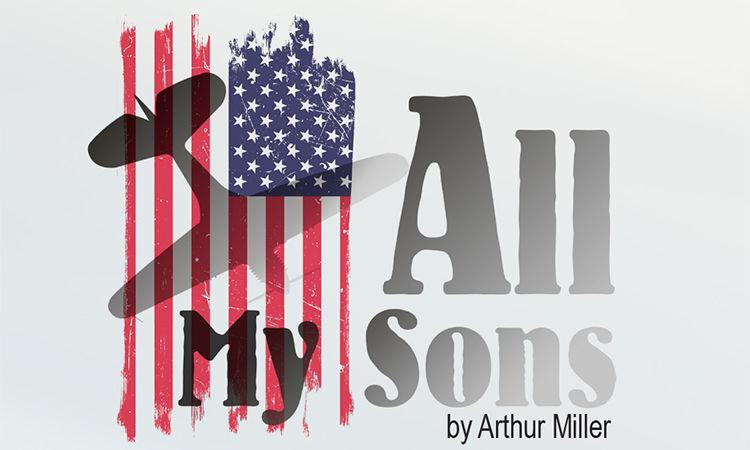 All My Sons