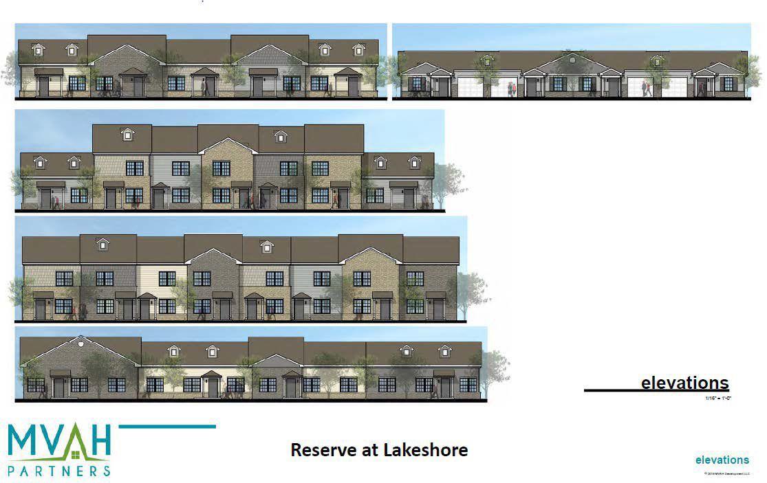 Lake Shore (copy)