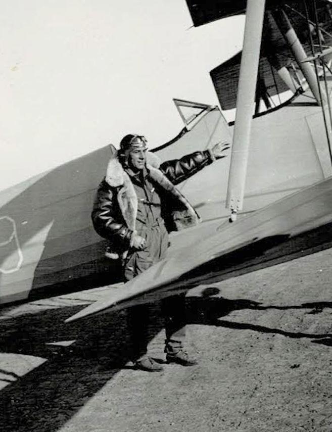 Johnie-airplane.jpg