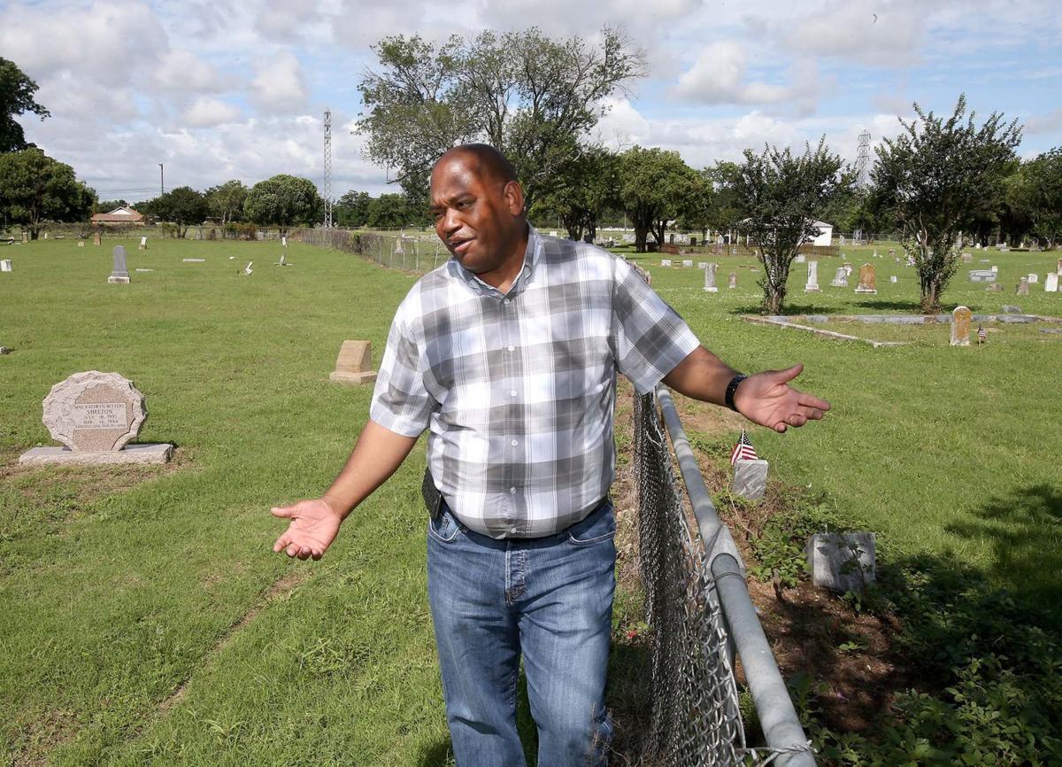 Greenwood cemetery1