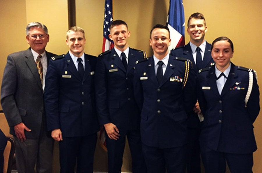 nike air force rot high