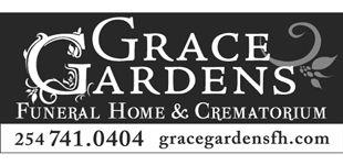 Garner, Ronald | Obituaries | wacotrib com