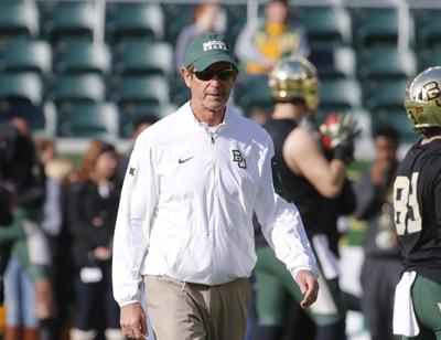87ea7cfeef0f 2 former Baylor Bears having success with Briles in Italy