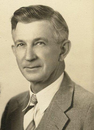 richardblankenstein 1928
