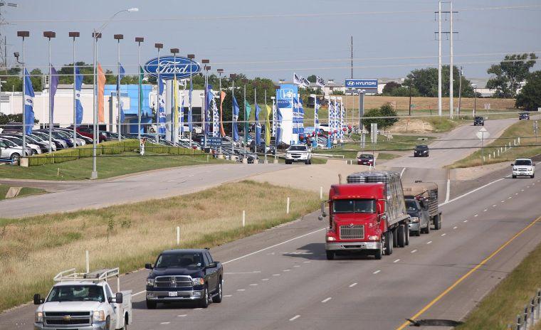 Volkswagen To Open Dealership In Waco Business
