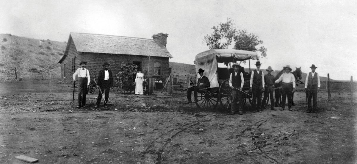 THM Brite Ranch.jpg