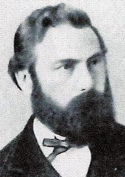 AndrewMuhl