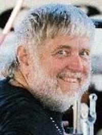 Draper, Kevin Barton | Obituaries | wacotrib com