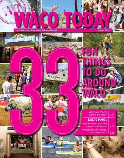 WT Aug 16 Cover.jpg