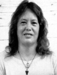 Case, Joann R.