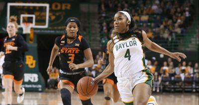 Oklahoma St Baylor Basketball (copy)