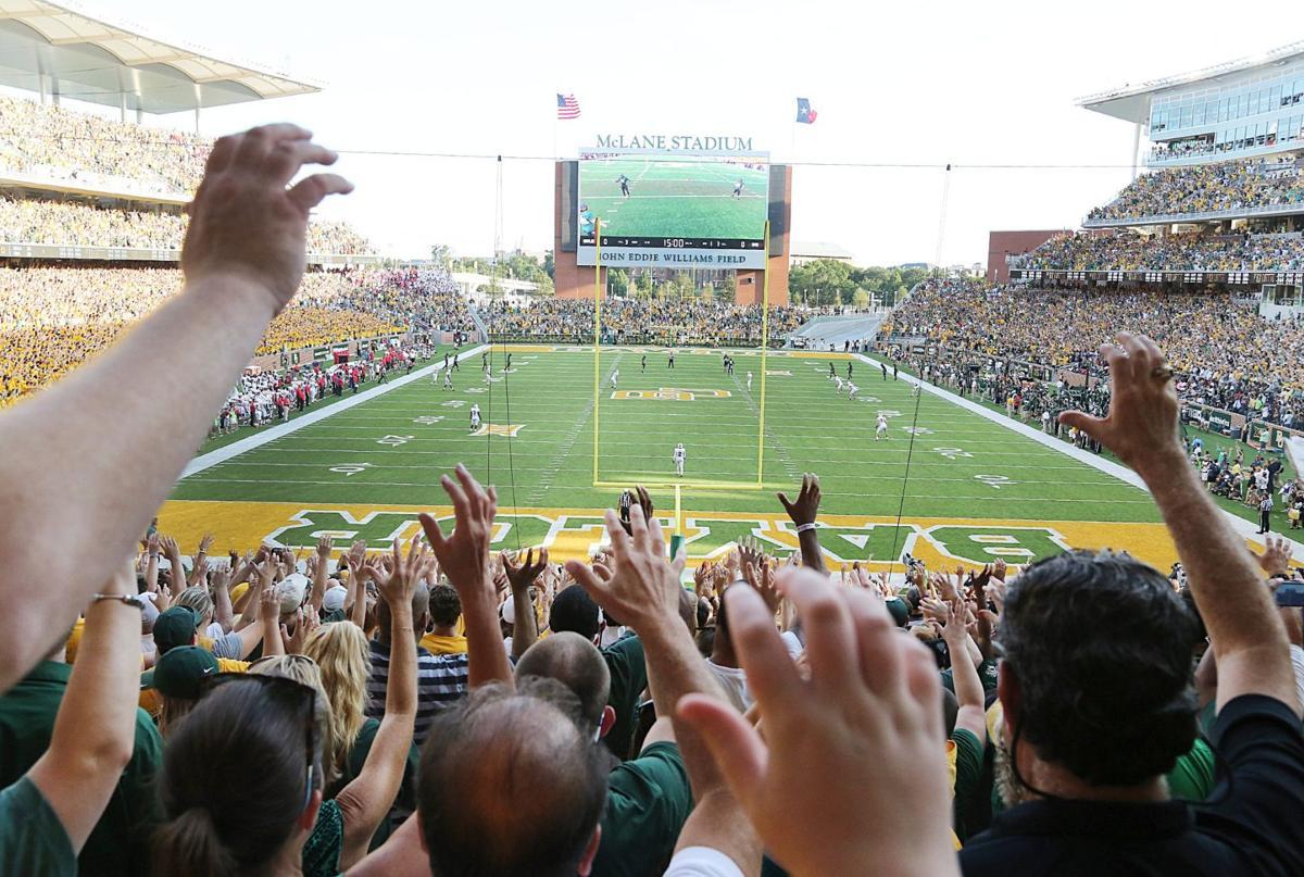 marvel stadium - photo #16
