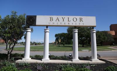 Bayor campus