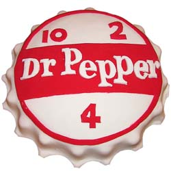 125 tasty years and counting: Dr Pepper, Waco's hometown drink