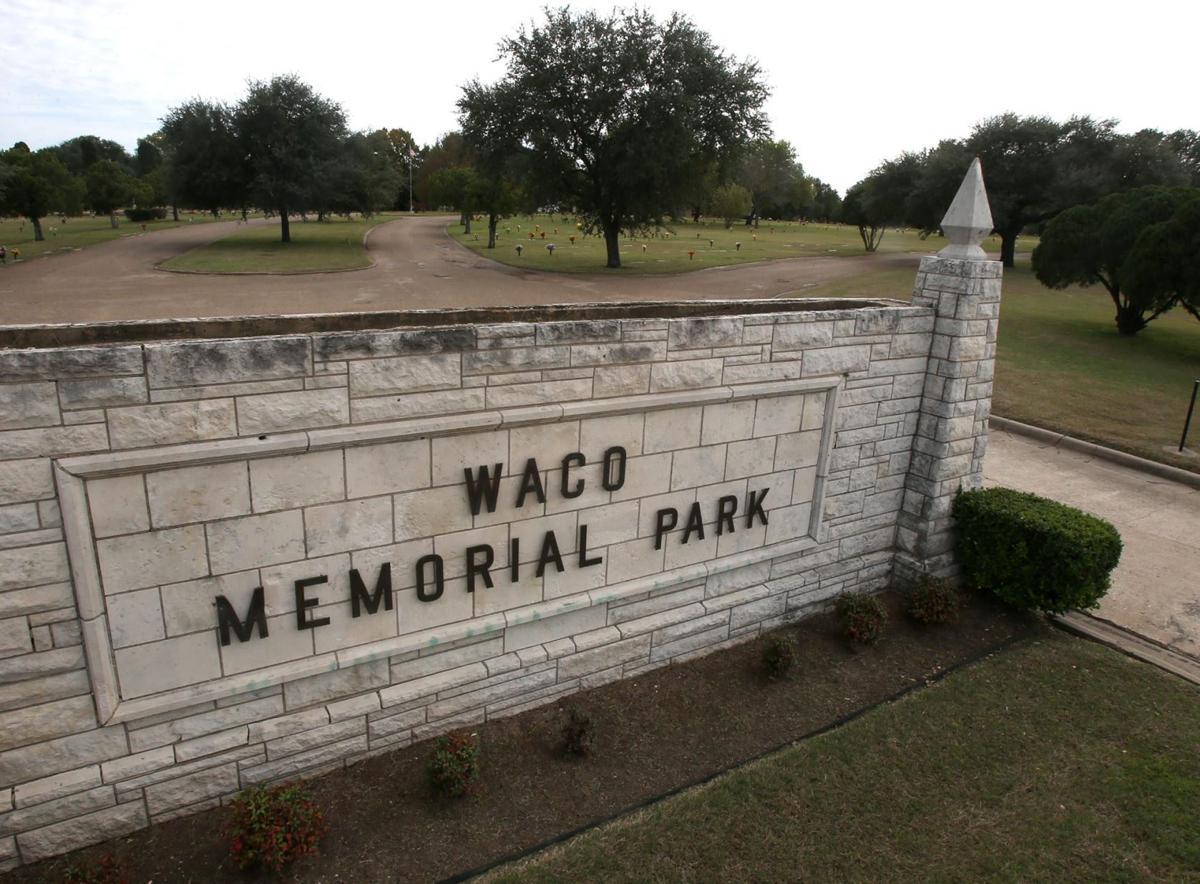 Waco Memorial JL2