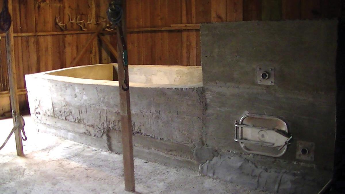 concrete fermenter.jpg