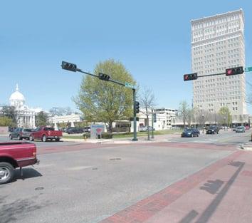 Imagine Waco Plan presents grand vision for future of city