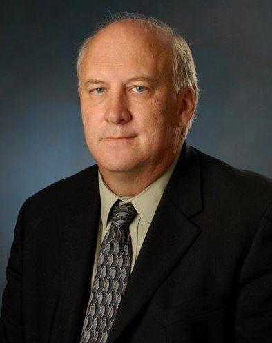 Daniel Burkeen
