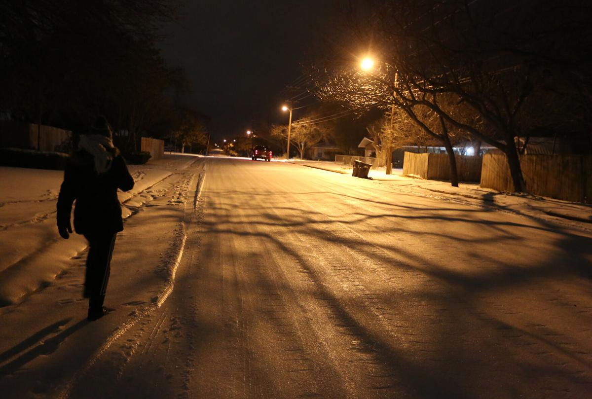 Winter Weather (copy)