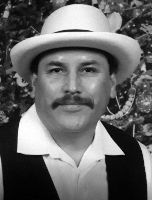 Gutierrez, Sr., Guadalupe