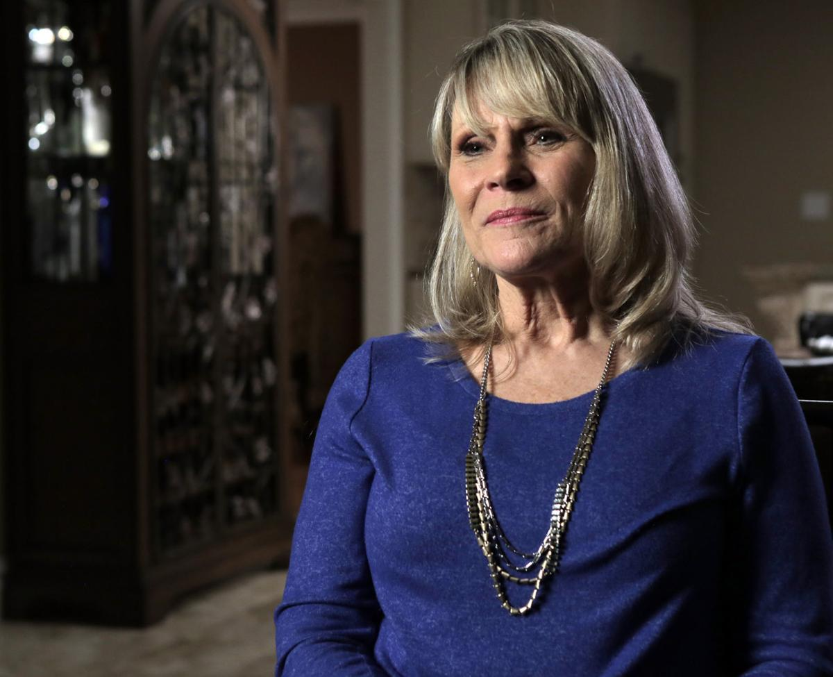 Graf Murder Case To Be Featured On Investigation Discovery