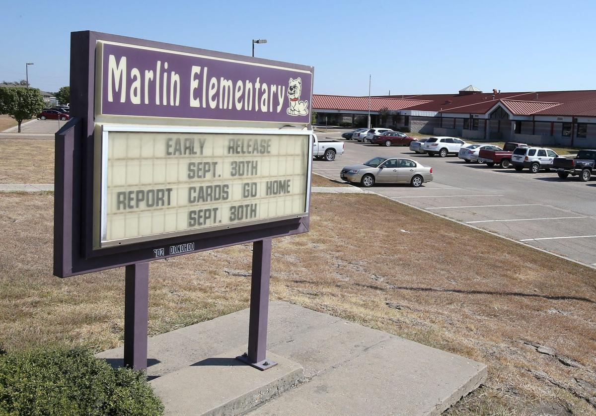 MARLIN SCHOOL3