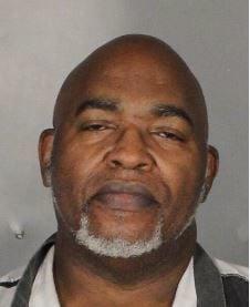 Willie Ross Davis Jr.