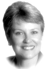 Kris Kaiser Olson - Board of Contributors